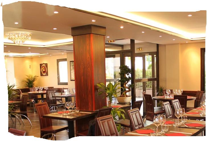 ouest de lyon 69 vente restaurant traditionnel tassin la demi lune sofijuris. Black Bedroom Furniture Sets. Home Design Ideas
